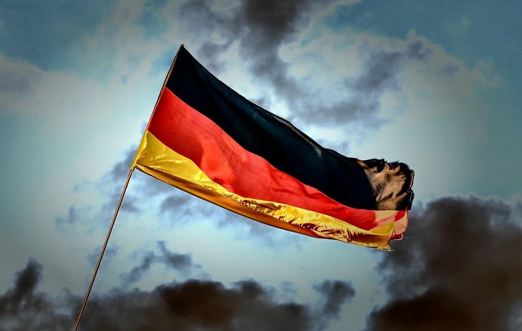 Comment faire une demande de visa pour l'Allemagne ?